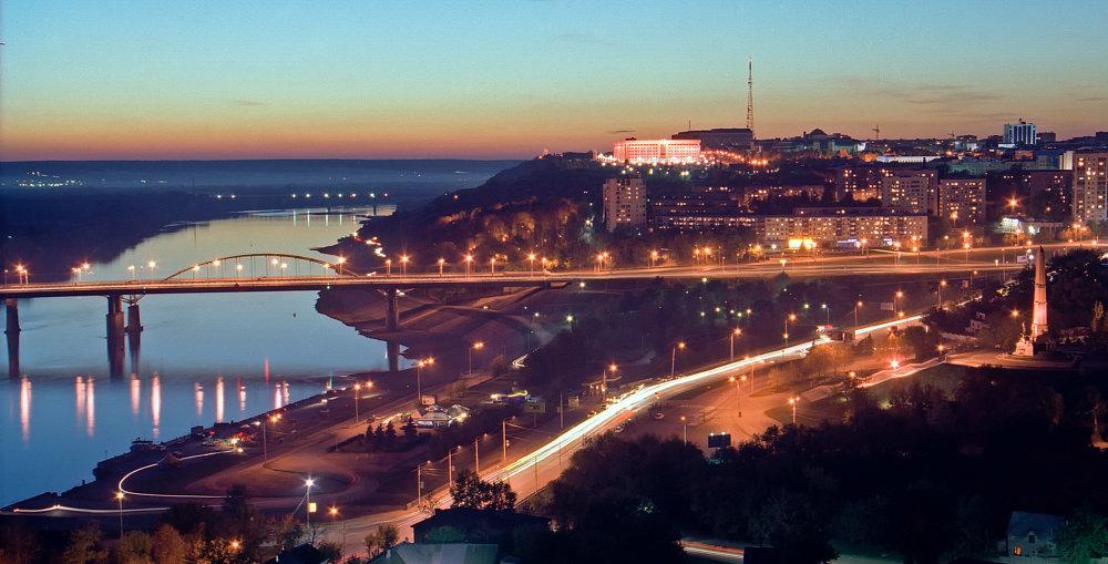 上合组织国家青年创新论坛组委会会议在乌法举行