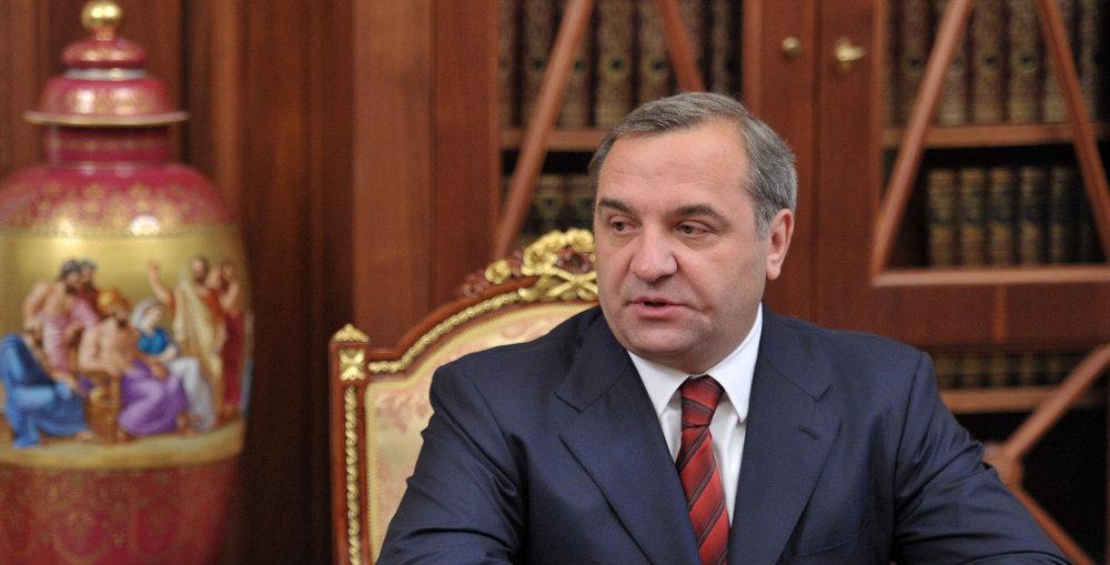 俄紧急情况部长:上合组织成员国准备好在重大突发事件下互帮互助