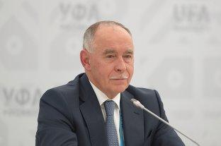 Брифинг Главы Федеральной службы по контролю за оборотом наркотиков Виктора Иванова