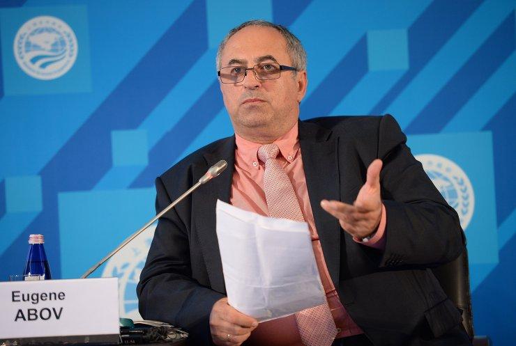 Форум руководителей ведущих СМИ государств-членов ШОС «На пути к общему информационному пространству ШОС»